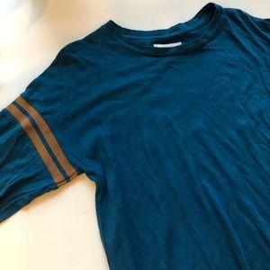 Tshirt Dress/oversized longsleeve